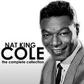 The Complete Collection de Nat King Cole