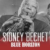 Blue Horizon de Sidney Bechet