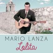 Lolita by Mario Lanza