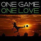 One Game, One Love von Various Artists