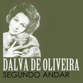 Segundo Andar de Dalva de Oliveira