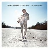 Futurology (Deluxe) de Manic Street Preachers