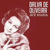 Ave Maria de Dalva de Oliveira