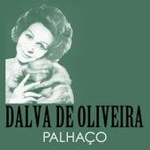 Palhaço de Dalva de Oliveira