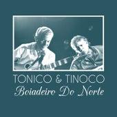 Boiadeiro do Norte de Tonico E Tinoco