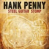 Steel Guitar Stomp von Hank Penny