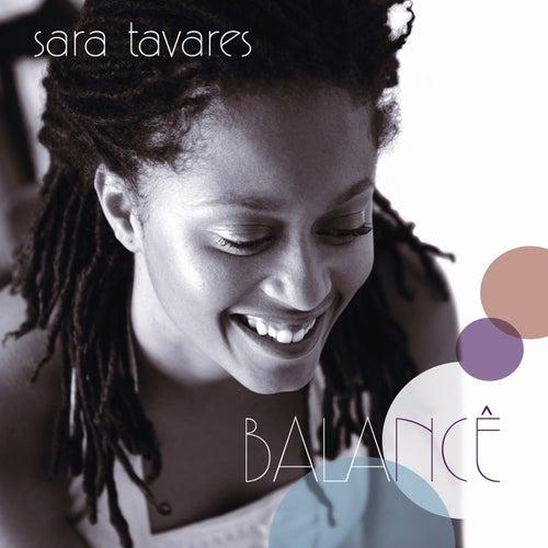Balance by Sara Tavares