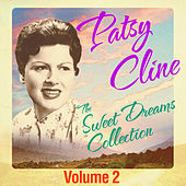 The Sweet Dreams Collection, Vol. 2 (Special Remastered Edition) by Patsy Cline