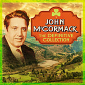 John Mccormack, The Definitive Collection (Remastered Extended Edition) by John McCormack