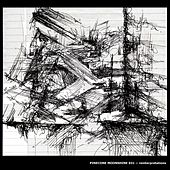 Reinterpretations - Single de Various Artists