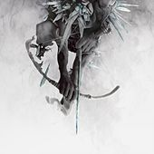The Hunting Party de Linkin Park