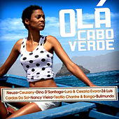 Olá Cabo Verde de Various Artists