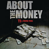 About the Money de T.I.