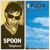 Telephono / Soft Effects by Spoon