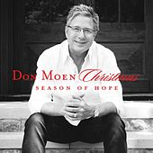 Christmas: A Season of Hope von Don Moen