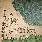 The Collection EP von Collection