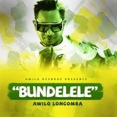 Awilo Longomba – Songs & Albums : Napster