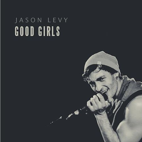 Jason Levy by The Good Girls