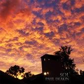 Sol de Paul Deakin
