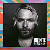 Infinite by Kevin Max