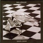 White Crow von millenium