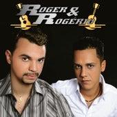 Assim É Que Se Faz de Roger & Rogério