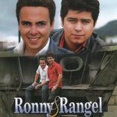 Ronny & Rangel von Ronny e Rangel