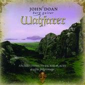 Wayfarer by John Doan