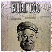 Burl 100 (100 Original Tracks) by Burl Ives