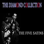 The Diamond Collection (Original Recordings) by Various Artists