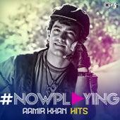 #NowPlaying: Aamir Khan Hits de Various Artists
