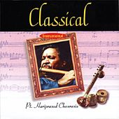 Classical Instrumental: Pandit Hariprasad Chaurasia (Live At Savai Gandharva Festival, Pune) by Pandit Hariprasad Chaurasia