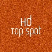 Top Spot by HD