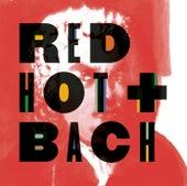 Red Hot + Bach de Various Artists