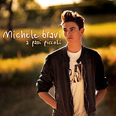 A passi piccoli by Michele Bravi