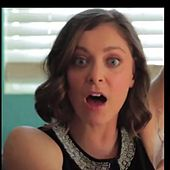 Who Wants to Watch the Tony Awards This Year? de Rachel Bloom