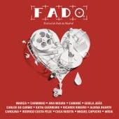 Fado de Various Artists