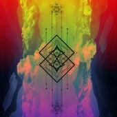 Samadhi - EP de Iman Omari