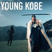 Young Kobe - Single by Tyga