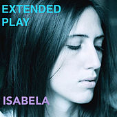 Extended Play by Isabela