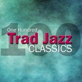 One Hundred Trad Jazz Classics de Various Artists