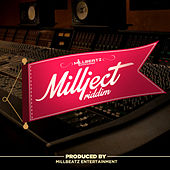 Millject Riddim de Various Artists