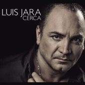 Cerca de Luis Jara