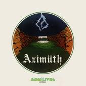 Azimüth von Azimuth