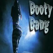 Booty Bang - Single by Kstylis
