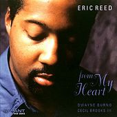 From My Heart de Eric Reed