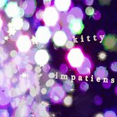 Impatiens by ♡Kitty♡