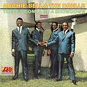 There's Gonna Be A Showdown by Archie Bell & the Drells