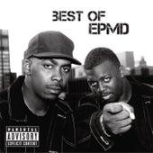 Best Of de EPMD