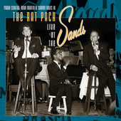 The Rat Pack: Live At The Sands de Ratpack